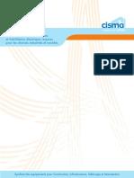 Guide CISMA habilitation électrique - Chariots industriels et Nacelles 2014