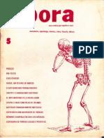 Revista Vibora Edição 5