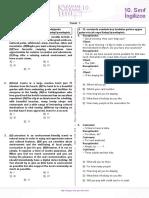 PDFFile (47)