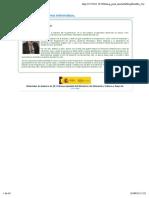 Tema 2 Sistemas Informaticos DAM SI02