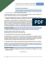 Solucionario SESC Muestra UD1.PDF