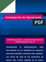 INTRODUCCION INV. OPER