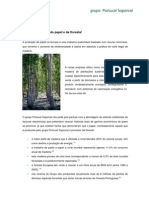 a_sustentabilidade_do_papel_e_da_floresta__2009.03.20