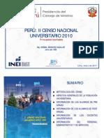 Exposicion_Jefe_INEI