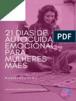 ebook21diasdeautocuidado