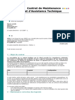 3.43.2_contrat_de_maintenance_et_dassistance
