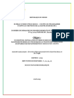 drp_04_2019_pass_be_mc_fourniture_et_installation_divers_equipements_biomed_ano