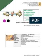 Bibliografia-intervención-en-trastornos-de-aprendizaje-secundaria-y-bachiller(4)
