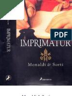 Monaldi__Rita_Y_Sorti__Francesco_-_Imprimatur