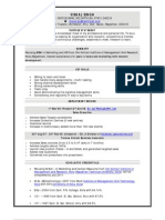 vishal_Resume_updated14_feb