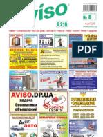 Aviso (DN) - Part 2 - 08 /477/