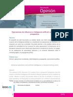 Dialnet-OperacionesDeInfluenciaEInteligenciaArtificial-6555550
