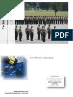 Maritime Technical English