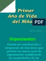6_El_Primer_Ano_de_Vida_del_Nino (1)