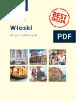 Lp Wloski Pocz