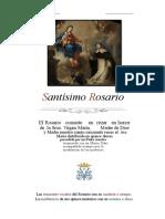 Sanctum Rosarium