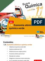 eq11_em_ppt_modulo_4 (1)