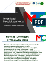 6. Investigasi Kecelakaan Kerja_AK3U rev.01