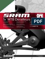 95-7518-006-000_rev_d_1x_mtb_derailleurs_user_manual
