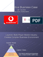 Vodafone_T-MobileCaseStudy