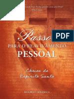 SzpE Portugal PT