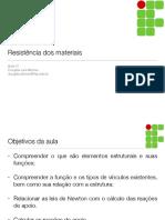 Aula 01 PDF (1)