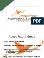 Future_Group_Final_GM[1]