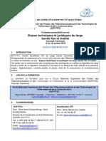 24339-SUP'PTIC Note d'information_Enjeux Juridiques LB Fixe et Mobiles