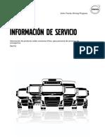 Volvo-FM-Spanish.pdf.coredownload