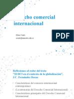 2021-10 DCI 02 lectura Fernandez DCI and globalización v1h