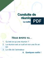 CondRéun2