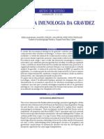 ASPECTOS DA IMUNOLOGIA DA GRAVIDEZ