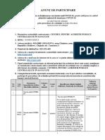 2021-03-18 14-37-1616078231-Anunt de Participarevaccin Covid19 Final 1semnat
