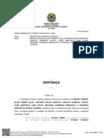 mt.12aVaraDF.portos.sentença