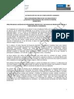 CATALOGO_SUBSEMUN_06012011