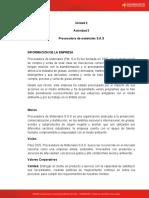Uni2 Act3 Pro Mat