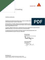 Webinar_ 03-04_ponti e vaidotti anticorrosione _Risposte_ (1)