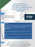 Presentacion Final Monografia
