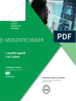 Staatlich_geprüfter_Medizintechniker