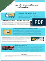 historia de impustos en colombia (1)