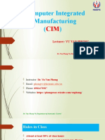 Chapter 2_Overview of Manufacturing (1)