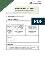 Guerrero 1-Informe At5102.PDF
