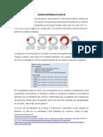 Mendighetti, Alejandro - Tarea N 2 - Violencia Doméstica y Covid