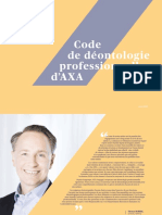 AXA_CodeDeontologie_FR1