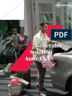 CG Solution Auto AXA 2020 (Pages)