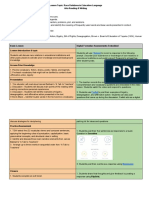strd4a - sample lesson with embedded digital formative assessment