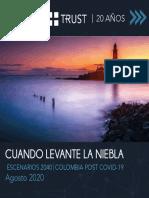 Copia de DOCS_ESCENARIOS