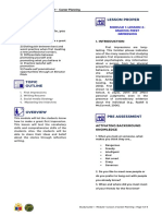 Study-Guide-1-Module-1-Lesson-2-Career-Planning (1)