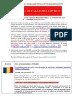 alerte_de_calatorie_19.03.2021