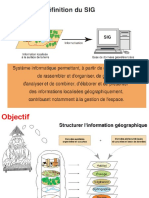 SIG_Cours(1)